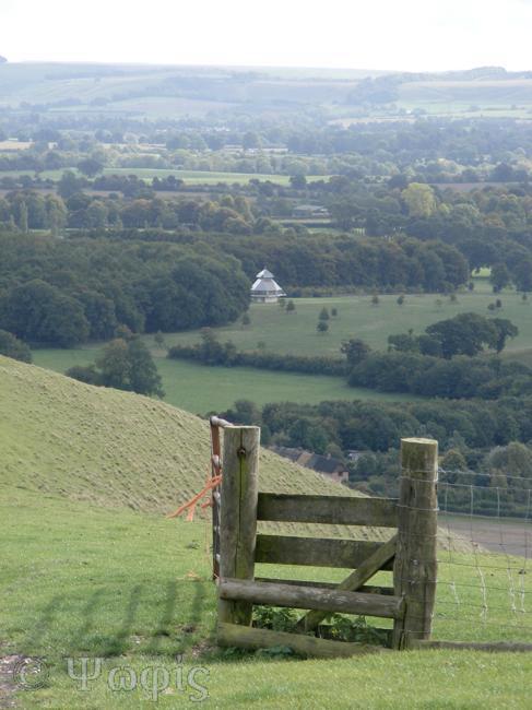 Knap Hill
