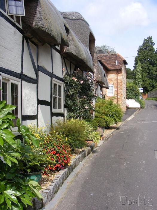Ramsbury
