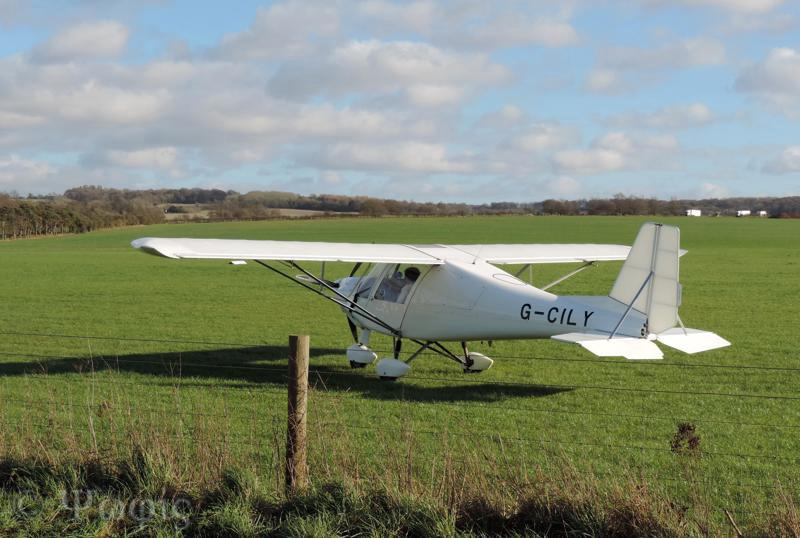 airplane,light aircraft