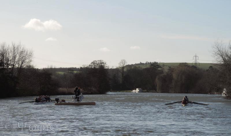 thames,boat race