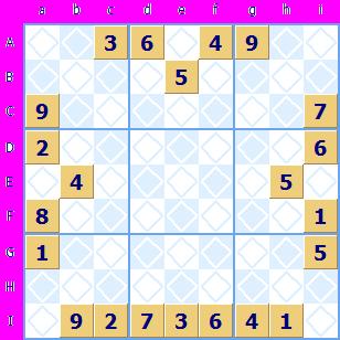 Sudoku Puzzle Theory